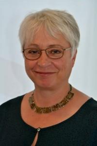 Ingrid Borchorst